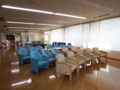 lobby_01.jpg